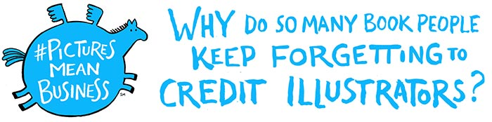 http://www.jabberworks.co.uk/pictures-mean-business/